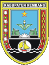Desa TUYUHAN